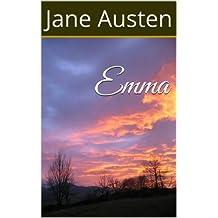 Emma (Italian Edition)