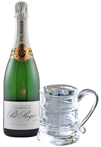 pol-roger-brut-reserve-nv-champagne-75cl-with-churchill-glass-tankard-gift