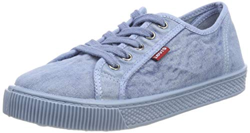 LEVIS FOOTWEAR AND ACCESSORIES W...
