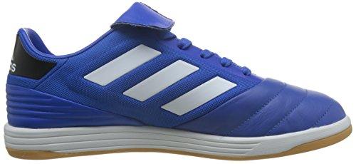Adidas Negbas 2 Herren 17 Copa Tango Fußballtrainingsschuhe Azul Für T1lcKJuF3