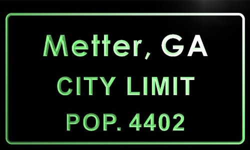 t74437-g-metter-ga-city-limit-pop-4402-indoor-neon-sign