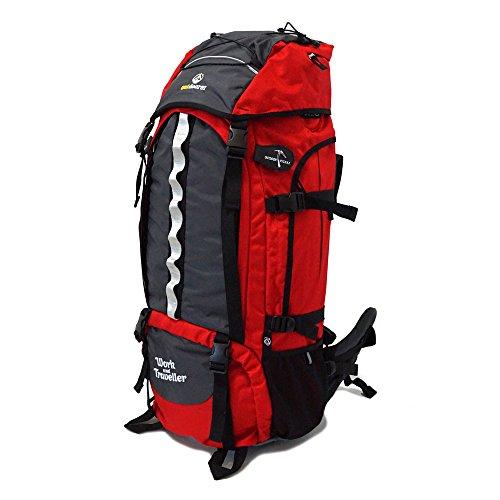 rucksack-fuer-digitale-nomade