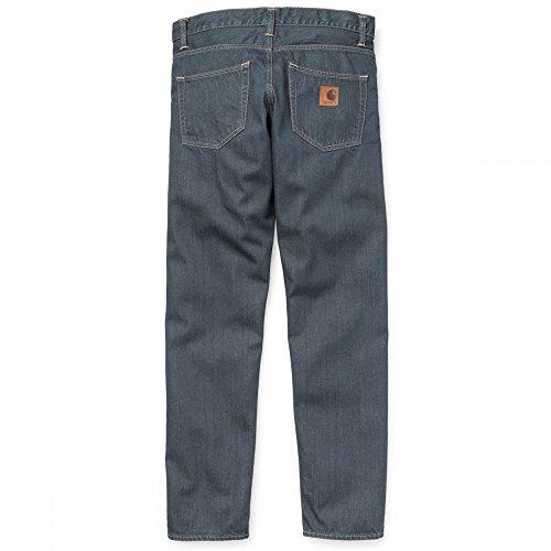 Carhartt - Pantalon de sport - Homme Gris - Gris