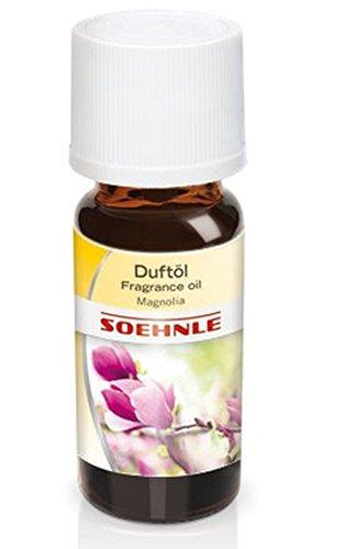 SOEHNLE 68069 Parfümöl Magnolia