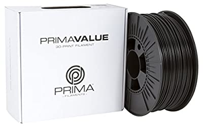 PrimaCreator PrimaValue 3D Drucker Filament - ABS