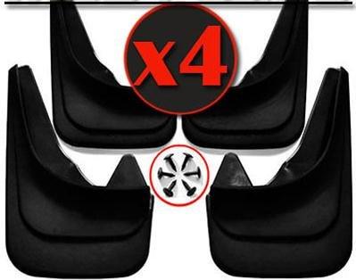 1-2r-kia-rio-mogentis-sedona-faldillas-4-piezas-delanteras-y-traseras