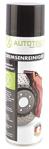 1-dose-x1-bremsenreiniger-entfetter-500ml-05l-spruhdose-hochaktiver-spezialreiniger
