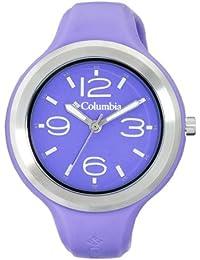 Reloj - Columbia - Para  - CT005620