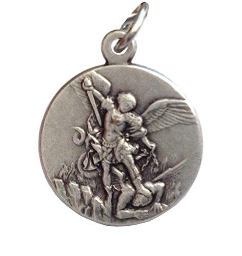 saint-michael-the-archangel-medal-the-patron-saints-medals
