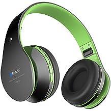 Cuffie bluetooth senza fili Aita BT809 stereo headphone cuffie Thor