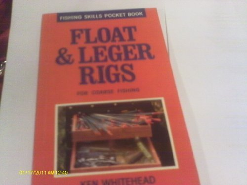 floats-and-leger-rigs-fishing-pocket-books
