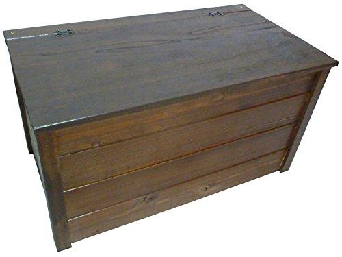 baule-legno-noce-marrone-panchetta-contenitore-cassapanca-con-coperchio-porta-legna-tutto-giocattoli