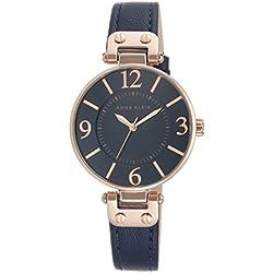 Reloj Anne Klein para Mujer 10/N9168RGNV