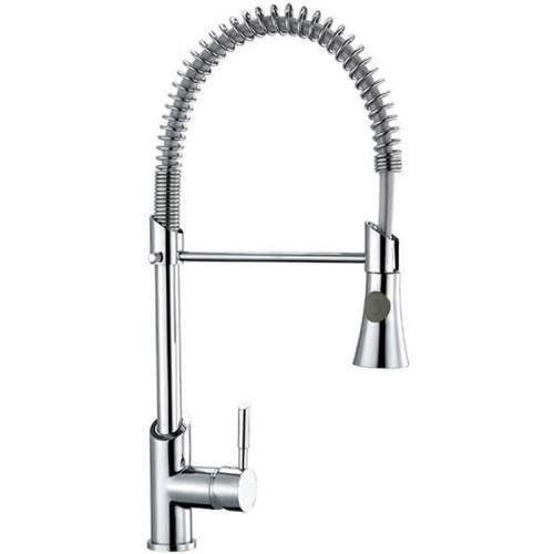 hudson-reed-rubinetto-multifunzione-per-lavello-cucina-con-bocca-girevole-e-doccetta-ottone-cromato-