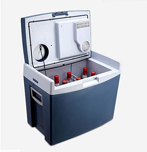 35L Nevera Portatil Picnic Alimentos Bebidas Camping / Bbq / Actividades Al...