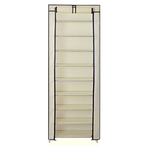 songmics-zapatero-10-pisos-58-x-28-x-160-cm-resistente-al-polvo-rxj10m