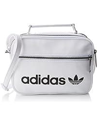 e971978b75ef1 Suchergebnis auf Amazon.de für  Adidas airline bag tasche - Nicht ...