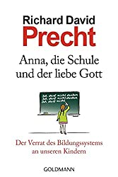 Amazon.de: Richard David Precht: Bücher, Hörbücher