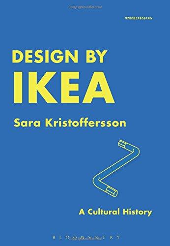 design-by-ikea