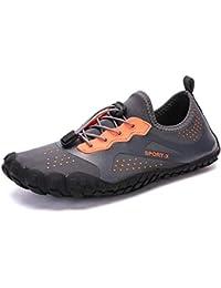06d52628a9 Per itSiti Borse E Amazon CoppieScarpe QdthosrCxB