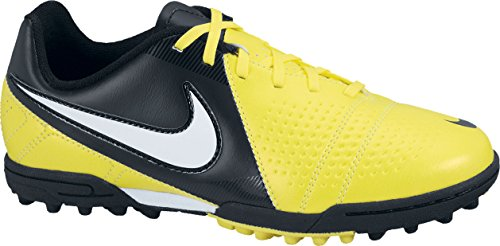 Nike Junior CTR360 Libretto III Chaussure Football Gazon Synthetic Black