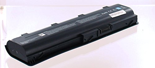 notebook-battery-compatible-with-hp-compaq-presario-cq57-with-li-ion-111-v-4400-mah