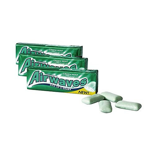 wrigleys-airwaves-green-mint-menthol-ohne-zucker-30x-14g-packung