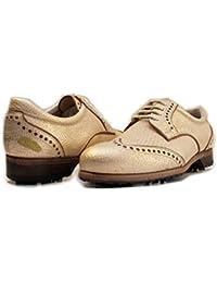 Henry & Magda  | Chaussures de Golf Femme