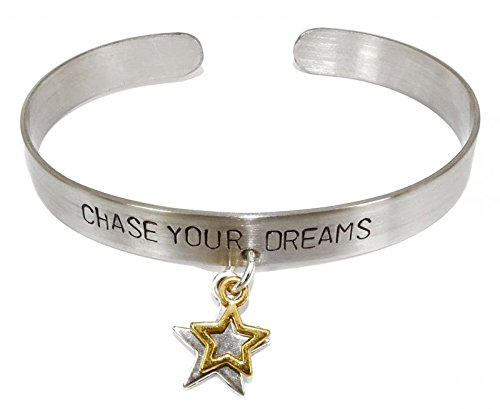 with-love-from-ibiza-armreif-chase-your-dreams-silber