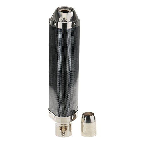 magideal-51mm-silencieux-dechappement-tuyau-de-moto-pour-kawasaki-gtr1400-moto-accessoire-piece-kit-