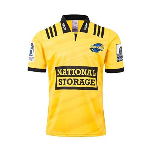 Adlna Home Edition, Camisetas Hombre, 2019, Copa Mundo