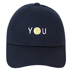 ILU caps snapback cap hiphop cap baseball cap hat black caps cap man woman Boys Girls Men Women
