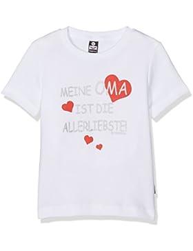 Trigema, Camiseta para Niños
