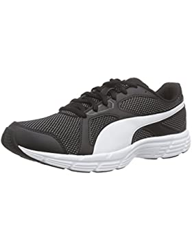 Puma Axis V4 Mesh Unisex-Erwachsene Low-Top