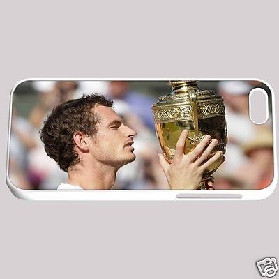andy-murray-wimbledon-trophy-phone-case-iphone-5s-5c-nexus-6-galaxy-s5white-galaxy-s5