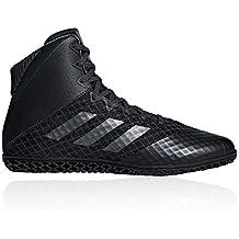 Adidas Mat Wizard 4 Wrestling Zapatillas - AW18