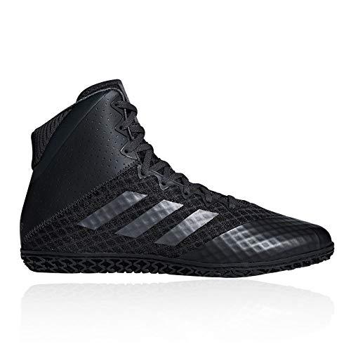 adidas Mat Wizard 4 Wrestling Schuh - ()