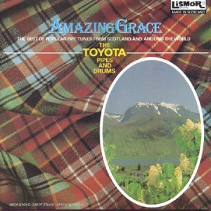 amazing-grace-by-the-toyota-pipes-and-drums