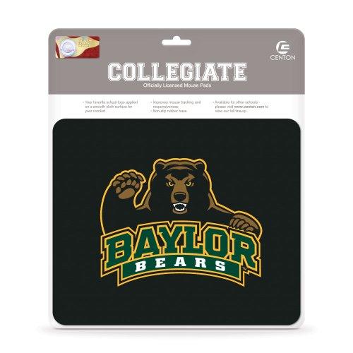 centon-baylor-university-mouse-pad-mpadc-bay