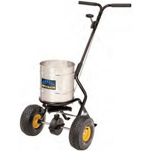 turfmaster-spargiletame-a-spinta-semi-professionale-contenuto-massimo-22-kg-struttura-termolaccato-c