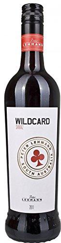 lehmann-peter-wildcard-shiraz-2011-1-x-075-l