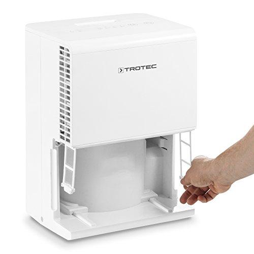 trotec-komfort-luftentfeuchter-ttk-28-e-max-10-ltag-geeignet-fuer-raeume-bis-37-m%c2%b3-15-m%c2%b2-inkl-auto-restart-funktion-permanentmodus-leicht-zugaenglicher-luftfilter-uvm-3