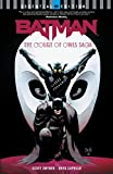 Batman: The Court of Owls Saga: (DC Essential Edition) (Batman (2011-2016)) (English Edition)