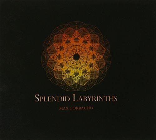 splendid-labyrinths
