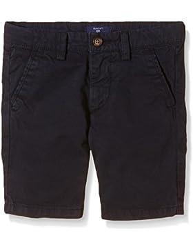 GANT Jungen Short Sc. Chino Soho Shorts