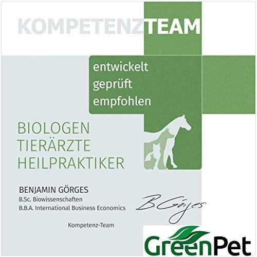 "AniForte® *Bio-Bachblüten ""Angsthase"" für Hunde 20g Globuli - 6"