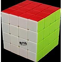 Rubik's cube 4 x 4  Toy M1012-1