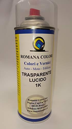 Transparent 1 K peinture pour retouches Spray voiture BMW, Mercedes, Audi, Fiat, Jeep, Toyota, skoda, volkswagen, Smart, Citroen, Honda, Renault, Opel, Suzuki, volvo, Alfa Romeo, Land Rover, lancia