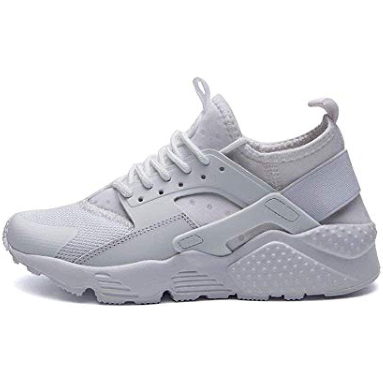 de Chaussures sport de a Chaussures a de sport a Chaussures sport Chaussures OPkuXZi