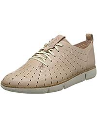 CLARKS Chaussures 26131018 Natala Rio Navu 37 Blue